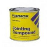 Hawk Jointing Compound - White